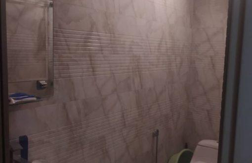 بازسازی حمام کرج